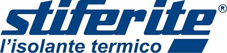 logo stiferite