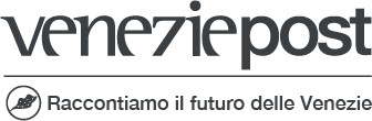 logo venezie post
