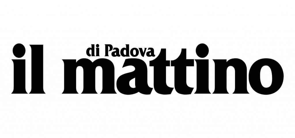 logo-ilmattino-padova
